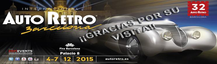 autoretro2015-baner